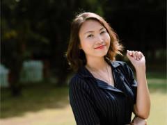 Tâm sự nữ doanh nhân: Dù là phái nào, quan trọng là đã làm được gì ý nghĩa