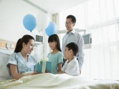 Hanwha Life Việt Nam ra mắt  hai sản phẩm bảo hiểm mới