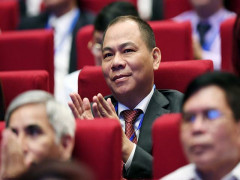 Đại gia Việt: Người lọt top tỷ phú USD, kẻ mất trăm tỷ vì kênh YouTube