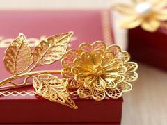 """Gợi ý 4 món quà tặng ngày 8/3 dưới 1 triệu đồng cực sang trọng khiến vợ/người yêu """"đổ rầm"""""""