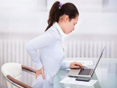 6 thói quen làm chậm sự trao đổi chất của cơ thể