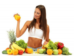 Những loại thực phẩm giúp bạn