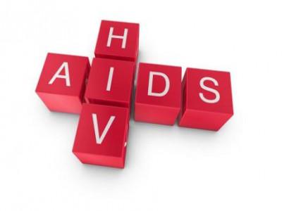Hi vọng mới từ bệnh nhân nhiễm HIV thứ 2 được chữa khỏi