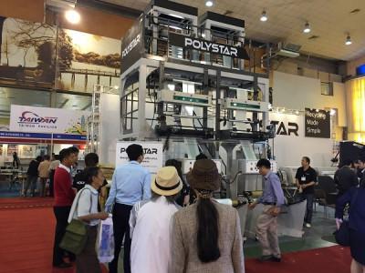 ProPak Vietnam 2019: Sân chơi lớn của công nghệ đột phá trong ngành đóng gói và in ấn bao bì