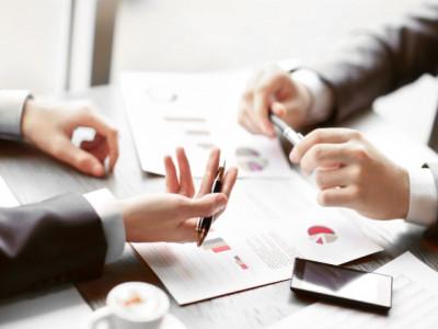 Những vấn đề đặt ra về xử lý nợ xấu