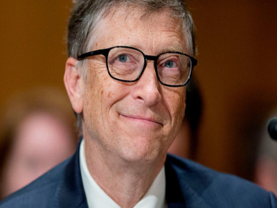 """Tỷ phú Bill Gates chỉ ra cách đơn giản để tìm ra thế mạnh bản thân: Điều """"ám ảnh"""" thời niên thiếu sẽ"""