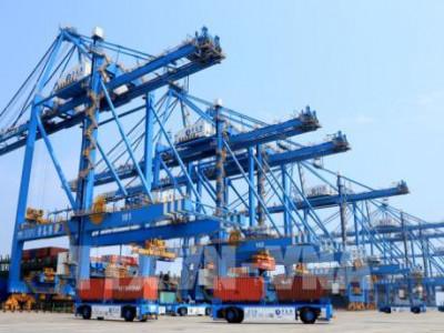 Nguyên nhân khiến kinh tế Trung Quốc giảm tốc