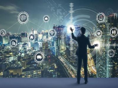 Doanh nghiệp môi giới địa ốc đang chạy đua công nghệ