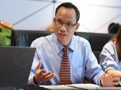 Kinh tế Việt Nam 2019 còn đà phục hồi, nhưng nhiều rủi ro