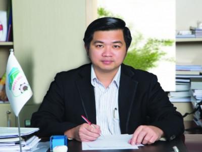 """""""Mượn"""" xuất xứ hàng hóa: Hình ảnh hàng hóa Việt Nam có khả năng bị ảnh hưởng xấu"""