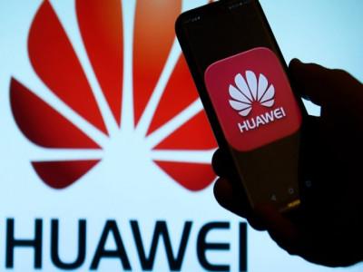 Tại sao mạng viễn thông Huawei bị tẩy chay tại một số nước?