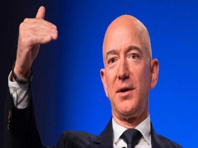 Jeff Bezos bật mí bí quyết ra quyết định nhanh chóng và trở thành nhà lãnh đạo tốt hơn