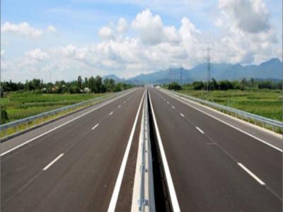 Cao tốc Bắc-Nam: Nếu chọn sai nhà thầu, hậu quả sẽ khôn lường
