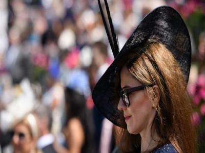 5 biểu tượng mới về sự giàu có của giới thượng lưu