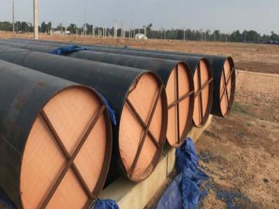 """Dự án nghìn tỷ """"sa lầy"""" tại Lào: Yêu cầu kiểm điểm, làm rõ trách nhiệm tập thể, cá nhân sai phạm"""