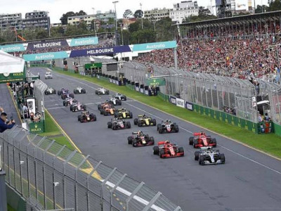 Đua xe F1: Ferrari thử kêu đốt xịt, nguyên nhân ở đâu