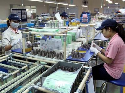 Bà Rịa - Vũng Tàu chấp thuận 2 nhà máy điện mặt trời hơn 1.500 tỷ đồng