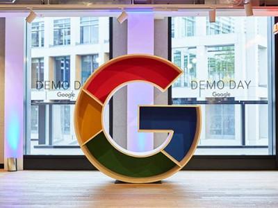 Google sẽ hộ trợ startup Việt ra toàn cầu