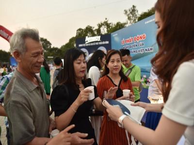 Amway Việt Nam đồng hành cùng Bộ Công thương trong Ngày quyền của người tiêu dùng Việt Nam 2019