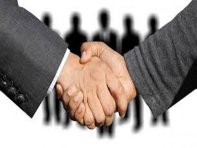 Bảy sai lầm cần tránh trong đàm phán kinh doanh