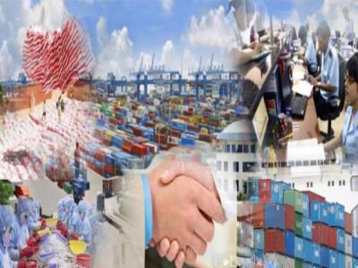 Những thị trường xuất nhập khẩu nhiều nhất của Việt Nam