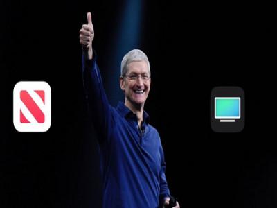 WSJ tiết lộ nhiều thông tin về những dịch vụ mới Apple sẽ ra mắt trong sự kiện đêm nay
