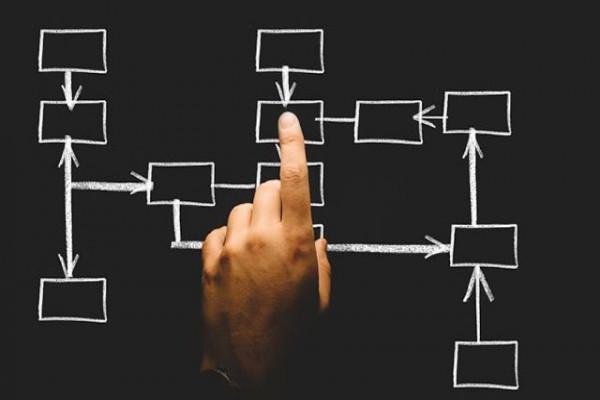 Bán startup: Quyết định của kẻ thức thời hay doanh nhân thất bại?