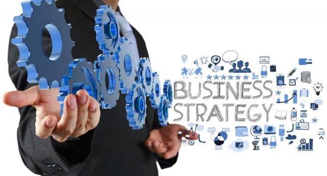 Giải pháp quản trị rủi ro hiệu quả đối với doanh nghiệp