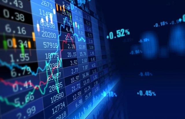 Những cổ phiếu dự báo sẽ thu hút mạnh dòng tiền của giới đầu tư