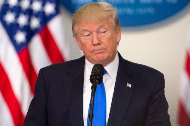 Mỹ thiệt hại gần 8 tỷ USD trong năm 2018 vì chiến tranh thương mại