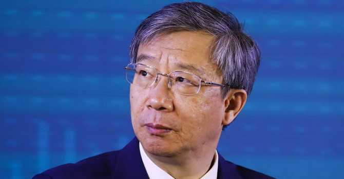Trung Quốc tuyên bố đạt được đồng thuận với Mỹ trong nhiều vấn đề then chốt