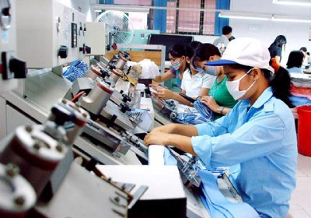 """Doanh nghiệp Việt: Thiệt vì chưa hiểu rõ """"luật chơi"""" CPTPP"""