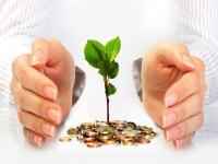Đề xuất về kiểm soát đặc biệt đối với tổ chức tín dụng