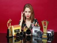 Mỹ phẩm My18 Cosmetics: Hàng loạt dấu hiệu sai phạm, địa chỉ công ty ảo?