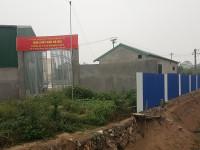 Những Dự án phục vụ Đại lễ 1.000 năm Thăng Long của NXB Hà Nội - Bài 1: Bỏ đất hoang nhiều năm