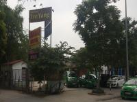 Sóc Sơn (Hà Nội): Được thuê 3.600m2 đất thì xây dựng 15 công trình trái phép?