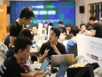 Vì sao doanh nghiệp khởi nghiệp 'ngại' xác lập quyền sở hữu trí tuệ?