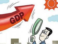 """Tăng trưởng GDP dựa vào FDI có """"bào mòn"""" nguồn lực quốc gia?"""