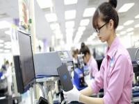 Tổng Giám đốc Samsung: Năng suất, chất lượng sản phẩm doanh nghiệp Việt đã tăng lên rất cao