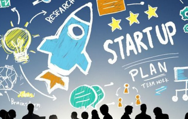 Nhóm doanh nghiệp nào được Bộ Khoa học & Công nghệ hỗ trợ startup trong kỷ nguyên số