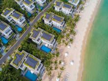 """Premier Village Phu Quoc Resort  """"địa đàng nhân gian"""""""