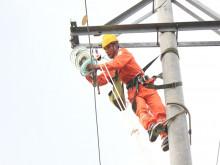 Tổng công ty Điện lực miền Bắc: Cuộc bứt phá trong quý I ra sao?