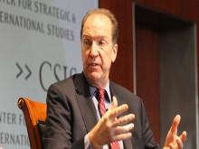 Chờ đợi những bước đi bất ngờ của Chủ tịch Ngân hàng Thế giới