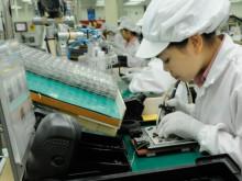 Nhiều doanh nghiệp thiếu hụt lao động có chuyên môn cao