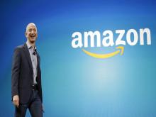 Trong thư gửi cổ đông Amazon, Jeff Bezos nêu 2 điều đáng chú ý: Muốn thành công, nhất định phải đọc