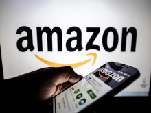 Apple chi hơn 30 triệu USD/tháng để dùng dịch vụ của Amazon