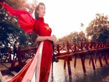 Amazon và công cuộc định giá chổi lúa, nón lá, áo dài, cao sao vàng Việt Nam