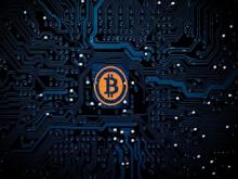 Tiềm năng dẫn đầu về ứng dụng blockchain của châu Á