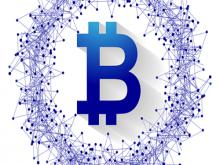 10% GDP thế giới có thể được tạo ra bởi blockchain vào 2027