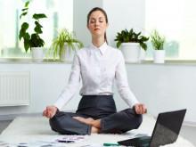 5 phút giúp cải thiện sức khỏe lâu dài